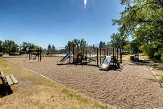 Photo 49: 1733 30 Avenue SW in Calgary: South Calgary Detached for sale : MLS®# A1122614