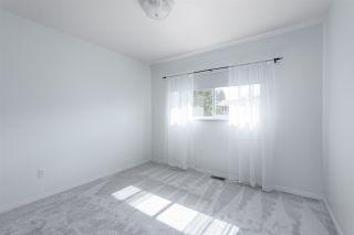 Photo 19: 6225 BURNS Street in Burnaby: Upper Deer Lake House for sale (Burnaby South)  : MLS®# R2558547