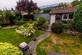 Photo 12: 2423 LAWSON Avenue in West Vancouver: Dundarave House for sale : MLS®# R2519485