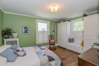 Photo 19: 850 Clifton Avenue in Windsor: 403-Hants County Residential for sale (Annapolis Valley)  : MLS®# 202115587