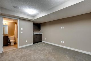 Photo 33: 2 4728 17 Avenue NW in Calgary: Montgomery Row/Townhouse for sale : MLS®# A1125415