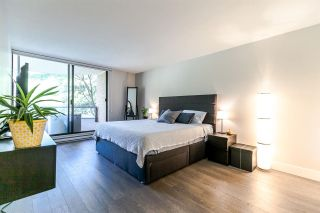 "Photo 13: 303 6282 KATHLEEN Avenue in Burnaby: Metrotown Condo for sale in ""THE EMPRESS"" (Burnaby South)  : MLS®# R2289687"