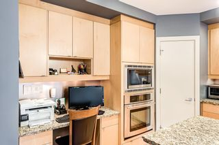 Photo 12: 103 1731 13 Street SW in Calgary: Lower Mount Royal Apartment for sale : MLS®# A1144592