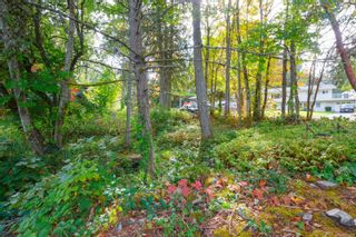 Photo 15: 6891 Woodward Dr in : CS Brentwood Bay House for sale (Central Saanich)  : MLS®# 855831