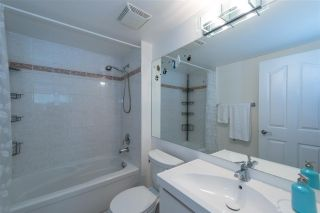 """Photo 13: 206 202 MOWAT Street in New Westminster: Uptown NW Condo for sale in """"SAUSALITO"""" : MLS®# R2257817"""