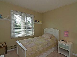 Photo 7: 118 White Pine Crest in Pickering: Highbush House (2-Storey) for sale : MLS®# E2688966