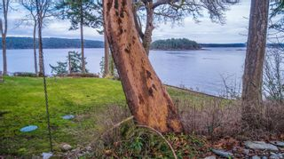 Photo 22: 3070 Nelson Rd in : Na Cedar House for sale (Nanaimo)  : MLS®# 872050