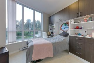 Photo 19: 206 3093 WINDSOR Gate in Coquitlam: New Horizons Condo for sale : MLS®# R2624700