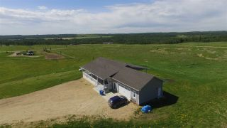 Photo 32: 104 454072 RGE RD 11: Rural Wetaskiwin County House for sale : MLS®# E4229914