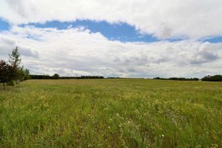 Photo 2: 122 9125 Twp Rd 574: Rural St. Paul County Rural Land/Vacant Lot for sale : MLS®# E4253159