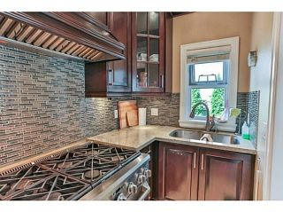 Photo 8: 341 W 46TH Avenue in Vancouver: Oakridge VW House for sale (Vancouver West)  : MLS®# R2112657