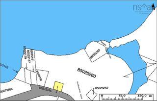 Photo 25: 349 Black Head Road in Englishtown: 209-Victoria County / Baddeck Residential for sale (Cape Breton)  : MLS®# 202121386