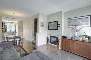 Photo 8: 314 Ascot Circle SW in Calgary: Aspen Woods Row/Townhouse for sale : MLS®# A1111264