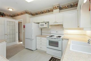 Photo 5: 2-9025 216th Street in Langley: Walnut Grove Townhouse for sale : MLS®# R2023148