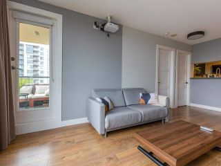"""Photo 13: 1102 5288 MELBOURNE Street in Vancouver: Collingwood VE Condo for sale in """"Emerald Park Place"""" (Vancouver East)  : MLS®# R2572705"""