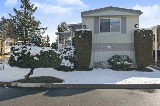 """Photo 2: 139 3665 244 Street in Langley: Otter District Manufactured Home for sale in """"LANGLEY GROVE ESTATES"""" : MLS®# R2433753"""