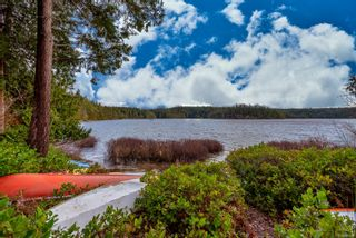 Photo 5: 830 Austin Dr in : Isl Cortes Island House for sale (Islands)  : MLS®# 865509