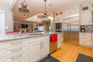 Photo 14: 903 Deal St in : OB South Oak Bay House for sale (Oak Bay)  : MLS®# 853895