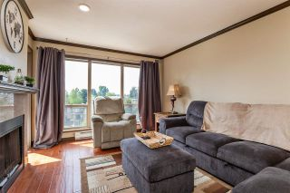 """Photo 15: 410 33731 MARSHALL Road in Abbotsford: Central Abbotsford Condo for sale in """"Stephanie Place"""" : MLS®# R2590546"""