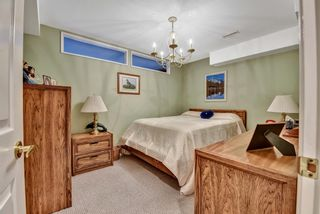 """Photo 24: 7 16888 80 Avenue in Surrey: Fleetwood Tynehead Townhouse for sale in """"STONECROFT"""" : MLS®# R2610789"""