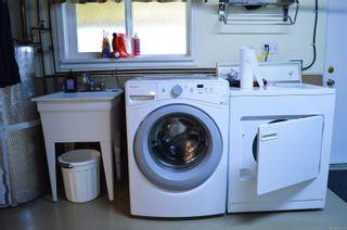 Photo 32: 3910 Exton St in : PA Port Alberni House for sale (Port Alberni)  : MLS®# 874718