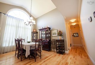 Photo 6: 809 Shore Road in Sydney Mines: 205-North Sydney Residential for sale (Cape Breton)  : MLS®# 202119674