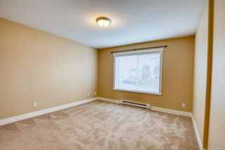 Photo 17: 563 Fifth St in : Na University District House for sale (Nanaimo)  : MLS®# 866025