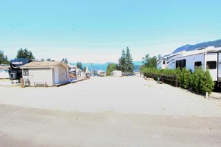 Photo 2: C64 2698 Blind Bay Road: Blind Bay Vacant Land for sale (South Shuswap)  : MLS®# 10232380