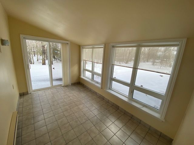 Photo 9: Photos: 3 Kytes Hill Drive in Sydney: 201-Sydney Residential for sale (Cape Breton)  : MLS®# 202103463