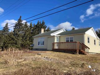 Photo 22: 1785 East Jeddore Road in East Jeddore: 35-Halifax County East Residential for sale (Halifax-Dartmouth)  : MLS®# 202104256