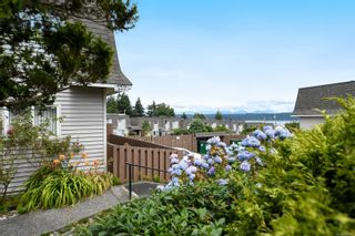 Photo 2: 6 270 Evergreen Rd in : CR Campbell River Central Row/Townhouse for sale (Campbell River)  : MLS®# 882117