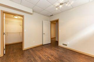 Photo 29: 3216 TREDGER Close in Edmonton: Zone 14 House for sale : MLS®# E4233312