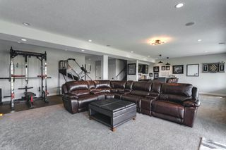 Photo 42: 145 Cranbrook Heights SE in Calgary: Cranston Detached for sale : MLS®# A1132528