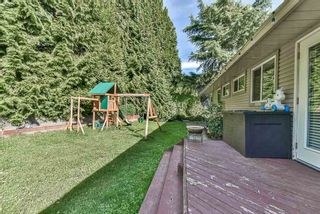 """Photo 25: 35329 SANDYHILL Road in Abbotsford: Abbotsford East House for sale in """"Westview"""" : MLS®# R2490842"""