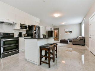 Photo 26: 20980 123 Avenue in Maple Ridge: Northwest Maple Ridge House for sale : MLS®# R2483461