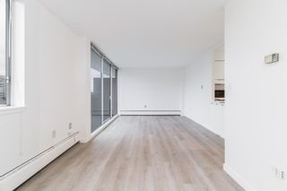 """Photo 5: 806 1251 CARDERO Street in Vancouver: West End VW Condo for sale in """"SURFCREST"""" (Vancouver West)  : MLS®# R2625738"""