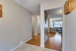 Photo 10: 11960 238B STREET in Maple Ridge: Cottonwood MR House for sale : MLS®# R2023536