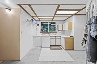 Photo 18: 20679 TYNER Avenue in Maple Ridge: Northwest Maple Ridge House for sale : MLS®# R2526748