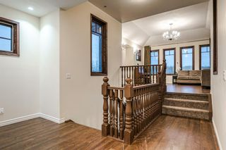 Photo 24: 5 ELVEDEN SW in Calgary: Springbank Hill Detached for sale : MLS®# A1046496