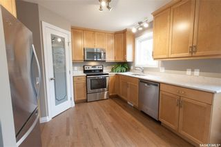 Photo 12: 1147 L Avenue South in Saskatoon: Holiday Park Residential for sale : MLS®# SK710824