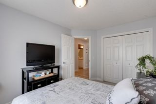 Photo 24: 147 Arbour Stone Place NW in Calgary: Arbour Lake Detached for sale : MLS®# A1134256