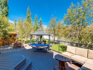 Photo 46: 123 SIGNATURE Terrace SW in Calgary: Signal Hill Detached for sale : MLS®# C4303183
