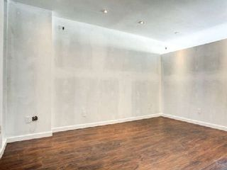 Photo 9: 2nd Flr 1961 Avenue Road in Toronto: Bedford Park-Nortown Property for lease (Toronto C04)  : MLS®# C2958003