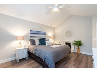 "Photo 20: 13593 NELSON PEAK Drive in Maple Ridge: Silver Valley House for sale in ""Nelson Peak"" : MLS®# R2526063"