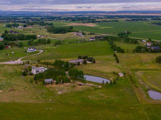 Photo 78: NONE-242078 98 Street E-Rural Foothills County-