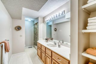 Photo 36: 555 Coach Light Bay SW in Calgary: Coach Hill Detached for sale : MLS®# A1144688