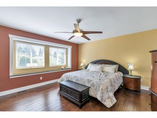 """Photo 20: 15378 21 Avenue in Surrey: King George Corridor House for sale in """"SUNNYSIDE"""" (South Surrey White Rock)  : MLS®# R2592754"""