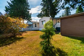 """Photo 9: 4 6338 VEDDER Road in Chilliwack: Sardis East Vedder Rd Manufactured Home for sale in """"MAPLE MEADOWS"""" (Sardis)  : MLS®# R2608417"""