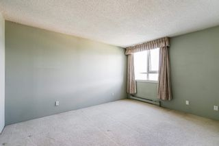 Photo 14: 1104 4160 SARDIS Street in Burnaby: Central Park BS Condo for sale (Burnaby South)  : MLS®# R2594358