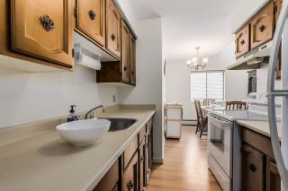 """Photo 7: 310 1515 E 5TH Avenue in Vancouver: Grandview VE Condo for sale in """"WOODLAND PLACE"""" (Vancouver East)  : MLS®# R2000836"""